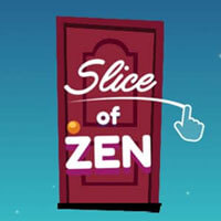 Slice Of Zen 2